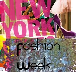 I Love Your Shopstyle: Dreams of NYFW