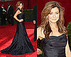 Photos of Alyson Hannigan at 2009 Emmy Awards