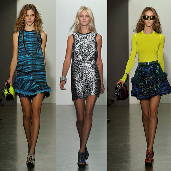 Proenza Schouler Gallery