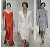 Photos of Donna Karan's 2010 Spring New York Fashion Week Show 2009-09-14 16:52:27