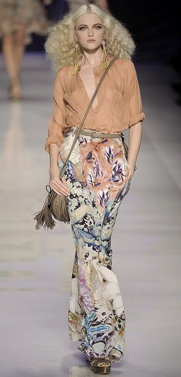 2010 Spring Milan Fashion Week Fab Roundup!