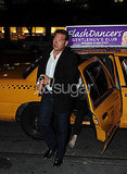 Jon Gosselin Takes A Bachelor's Bite Out of the Big Apple