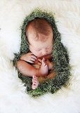 Child Cocoon