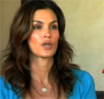 Cindy Crawford on Child Birth on My Best Birth