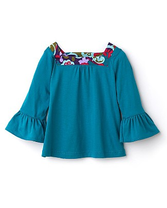 Little Maven by Tori Spelling Girls Line
