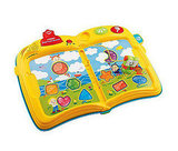VTech Touch & Learn Storytime