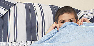 Bedwetting Information