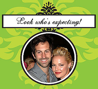 Katherine Heigl and Josh Kelley to Adopt Baby Girl!