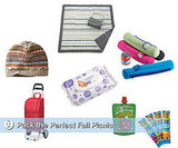 Easy Picnic Items for Fall