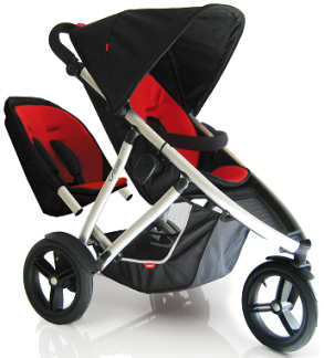 Opinions Please!  What's Your Stroller Recommendation?