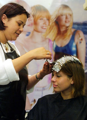 Does Hair Dye Cause Cancer?