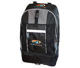 Nero Backpack by Blueseventy