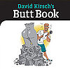 Shape Your Tush With Tips From Booty Master David Kirsch