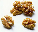 Make a Snack Bag of Nuts