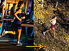 Running Tips: From Treadmill to Trail