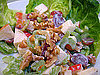 Healthy Recipe: Waldorf Salad