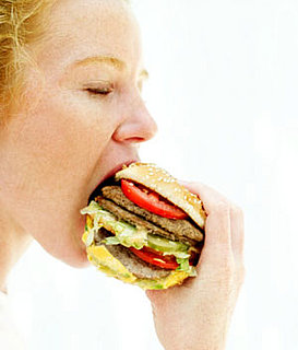 Why We Overeat: Lack of Sleep