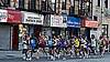 5 Things About the NYC Marathon