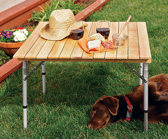 Roundup: Perfect Picnic Style