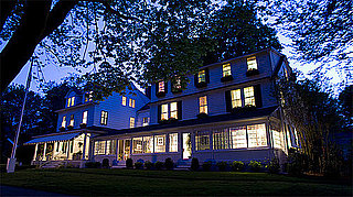 Home Away From Home: The Maidstone in East Hampton