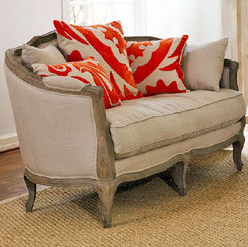 Sale Alert: Wisteria Furniture Sale