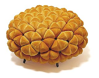 Love It or Hate It? Anana Pouf