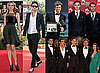 Photos of Venice Film Festival 2009