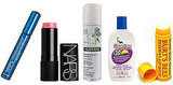 Beauty Products for Festival Season