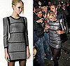 Asda Kate Moss Dress, Couture Trend, Jeremy Scott for Adidas, Scarlett Johansson for Mango