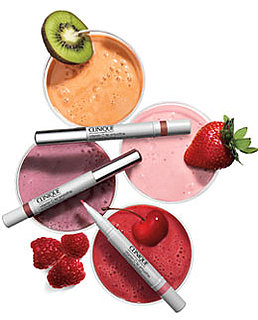 Clinique Vitamin C Lip Smoothie Antioxidant Lip Colour