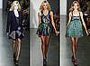 Photos of the Proenza Schouler Spring 2010 Collection at New York Fashion Week