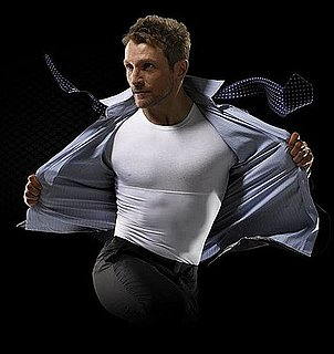 Ript Body-Sculpting Undershirt