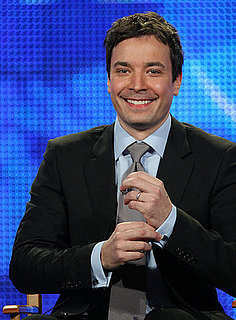 Do, Dump, or Marry? Jimmy Fallon