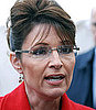 Sarah Palin Is a Poet and She Doesn't Even Know It