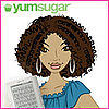 Guess YumSugar&#039;s Summer Reading Picks to Win a Kindle!  