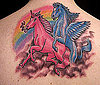 25 Crazy Tattoos