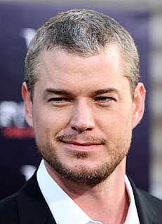 Do, Dump, or Marry? Eric Dane