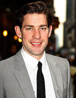 Do, Dump, or Marry? John Krasinski