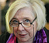 Say What? Has Fay Weldon, Former Feminist, Given Up?