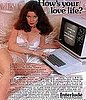 Flashback: Spice Up Your Sex With . . . a Computer Game?