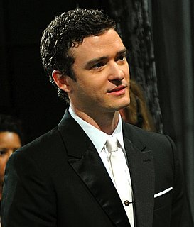 Do, Dump, or Marry? Justin Timberlake