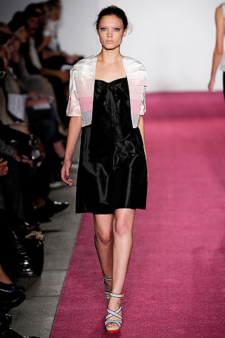 Ruffian Spring 2010 Complete Collection: Love it or hate it?