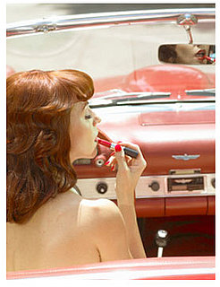 Is It Rude to Apply Lipstick in Public? Etiquette Tips...