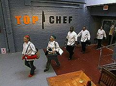 "TV Tonight: ""Top Chef"" Marathon"