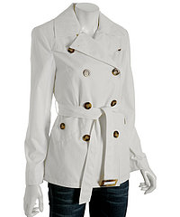 Trenchcoats: That's Fab!