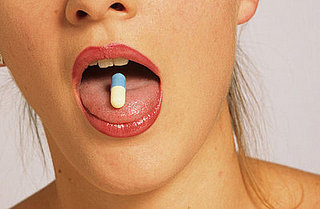 Dear Poll: Would You Try Female Viagra?