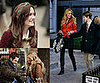 "Gossip Girl Fashion Quiz: Episode 13 ""The Thin Line Between Chuck and Nate"""