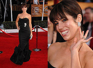 Screen Actors Guild Awards: Ana Ortiz