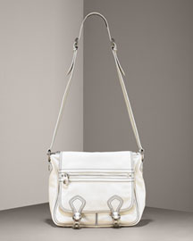 MARC by Marc Jacobs Soft Messenger