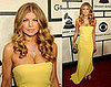 Grammy Awards: Fergie
